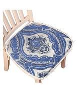 DRAGON SONIC Beautiful and Practical Chair Cushion Creative Retro Style ... - $19.92