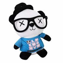 George Jimmy Love Panda Dolls/Plush Toy/Pillow/Stuffed Animals/Birthday ... - $34.04