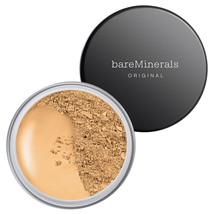 Bareminerals Original Foundation Broad Spectrum SPF15 Golden Medium 14 0.28 oz / - $24.60