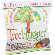 Tree Hugger Bubble Gum - Citrus Berry - 2 Oz - ... - $37.08