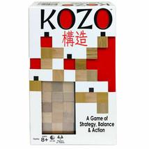 Winning Moves Kozo  - $19.99