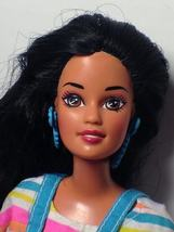 1990 Head with 1966 Body Barbie Doll - $23.00