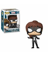 Funko POP! Heroes Spider-Girl - $16.65