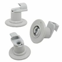 99002781 Whirlpool Wheel Assembly Upper 99002781 - $12.01