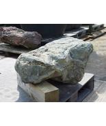 Aoishi Stone, Japanese Ornamental Rock - YO06010322 - $1,065.25