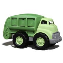 Green Toys Recycling Truck - $20.99