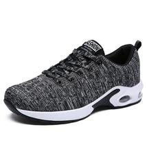 For Sport Sneakers 2018 Men Breathable Summer Shoes Damping Shoes Running Mesh fpEwqRz1Ex