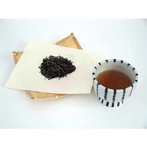Tokyo Matcha Selection Tea - VALUE: [Decaffeinated] Golden Roasted Japanese t...