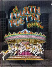 A Fourth Poetry Book Foster, John L.; Benton, Peter; Connor, Noel; Curle... - $2.96