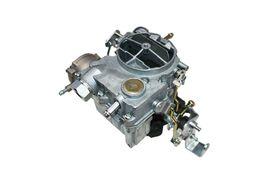 Chevy 2GC Barrel 307 350 400 5.7L 155 Carburetor Type Rochester image 7