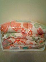 "Toddler  42"" x 58"" Comforter Pillowfort Pink Butterflies Sealed new image 6"