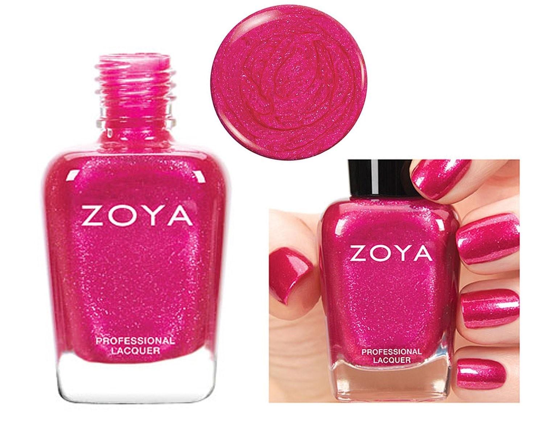 Zoya 794  1