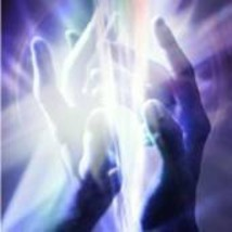 White Light Emotional Healing Spell from Powerful Genie - $5.77