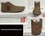 Ohio state chucca shoe web collage thumb155 crop
