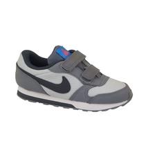 Nike Shoes MD Runner 2 TD, 806255015 - $102.00