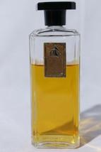 Arpege Eau De Lanvin 3oz Perfume Bottle - $74.21