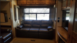 2017 Big Country fifth wheel FOR SALE IN Carver, MN 55315 image 3