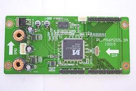 VIORE LED32VFZ61 PL.MS6M20S.3A 10015 091284 CONTROL BOARD 4840