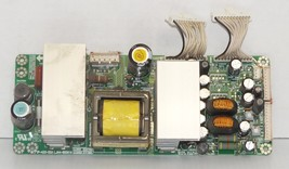 Samsung Sub Power Supply Board LJ44-00061A (S/N DM210254272058) {P1460} - $19.39