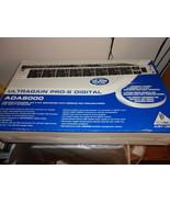 Behringer ADA8000 AD/DA Converter Preamp ADAT interface - $170.00
