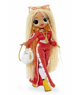 L.O.L. Surprise! Dolls O.M.G. Swag Series 1 Fashion Doll With 20 Surprises - $149.88