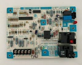 Carrier Bryant CEPL131004-20 HK42FZ062 Furnace Circuit Board used #D461 - $60.78