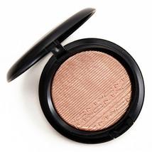 MAC EXTRA DIMENSION Skinfinish SUPERB Metallic Medium Rose Gold NEW in BOX - $41.83