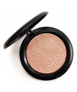MAC EXTRA DIMENSION Skinfinish SUPERB Metallic Medium Rose Gold NEW in BOX - $41.83