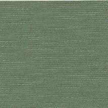 Longaberger Small Market Basket Liner ~Sage Fabric ~ Over the Edge ~ - $14.69