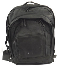 MILITARY ISSUED Bugout Large Backpack Tactical Black Camping - Expandable - $758,08 MXN