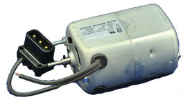 Sewing Machine Motor SW432 - $107.06