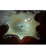 Arte Murano Lavorazione Hand Made In Italy Art ... - $77.91