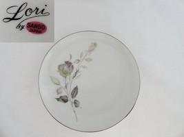Sango Lori Bread & Butter Plate - $12.86