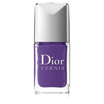 Dior Vernis Nail Lacquer No.996 Poison Nail Polish 10ml/0.33oz - $69.29