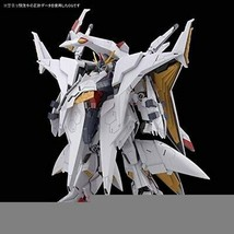 Bandai Gundam Hathaway's Flash HGUC 1/144 Penelope Model Kit Shipped Fro... - $101.96