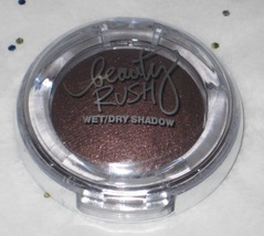 Victoria's Secret Beauty Rush Wet/Dry Shadow in Espresso Lane - $14.95