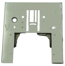 Sewing Machine Needle Plate 30129 - $44.23