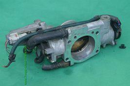 98-00 Lexus LS400 GS400 SC400 Throttle Body TPS Idle Air Control 22030-50110 image 6