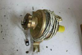Turner Quick Start QS3285425 Hand Engine Starter Relay kit New  image 5