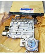 GM ACDelco Original 24210254 Transmission Valve Body General Motors New - $168.40