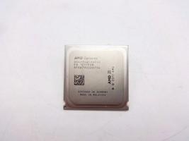 AMD OS4234WLU6KGU Opteron 4234 6C 3.1GHZ/16MB - $145.87