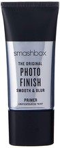 Photo Finish Foundation Primer by Smashbox for Women - Transparent , 1 oz Primer - $76.95