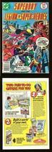 Superboy and the Legion of Super-Heroes #234 High Grade DC Comics 1977 [Comic] [ - $7.84