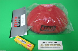 YAMAHA 04-13 125 Grizzly Tune Up Kit  For Stock Air Box - $27.95