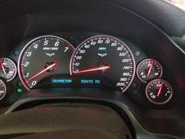 2006 Chevrolet Corvette For Sale in Marshalltown, Iowa 50158 image 5