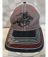 WINCHESTER Firearms Guns Adjustable Adult Baseball Ball Cap Hat - $14.84
