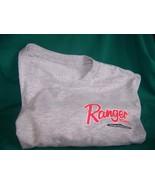 Ranger Boats 2014  National Dealers Conference T-Shirt - $5.00