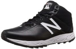 New Balance Men's MU950V2 Umpire Mid Shoe - $118.73+