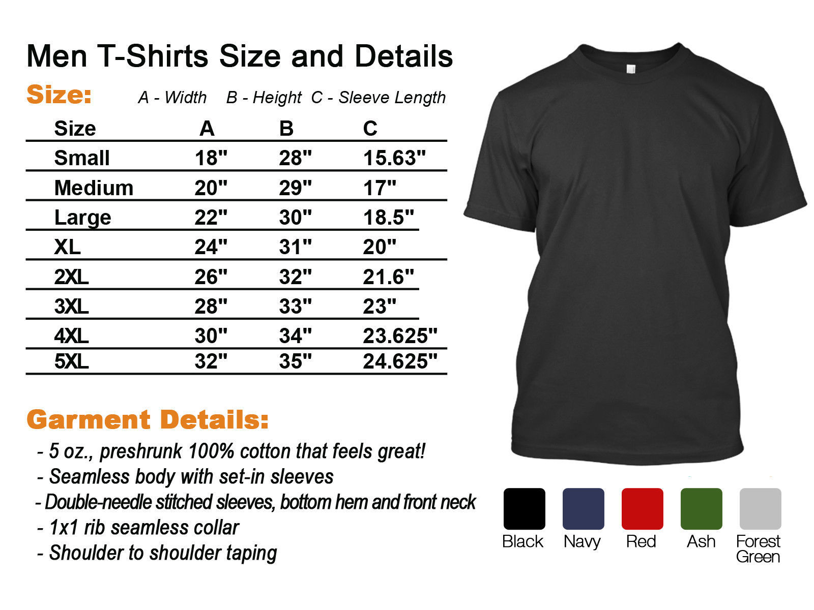 ca2c8844 Beard Nutrition Facts T-shirt Best Funny Novelty Gift for Husband Dad  Grandpa