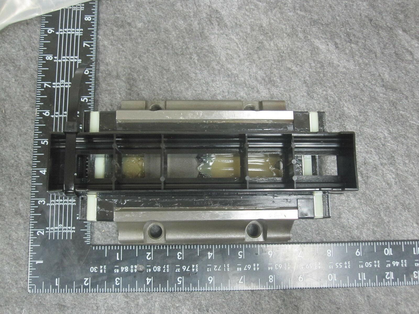 NSK NAH45GMZ-K1P Linear Guide Bearing New